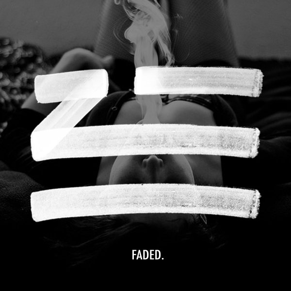 ZHU drops another track from the Genesis Series