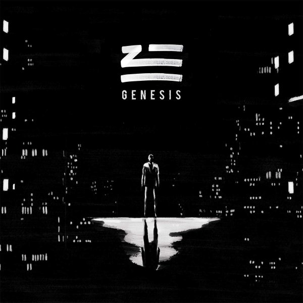 ZHU Drops new single Thursday Sept 17